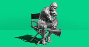 Philosophy In Film image